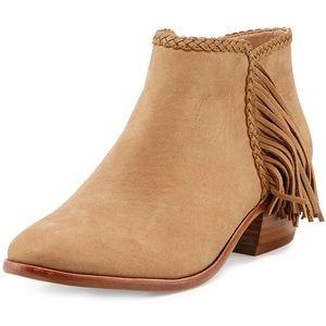 Sam Edelman Paige Ankle Boots
